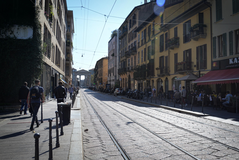 Firmato l\'accordo tra Comune di Milano e Airbnb sull\'imposta ...